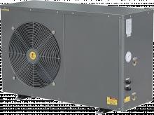 Тепловой насос воздух-вода  KRiCER DAW 033 BP