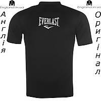Рашгард мужской Everlast из Англии - для тренировок