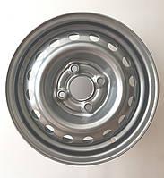 Колесный диск R13 W5 для ВАЗ 2109