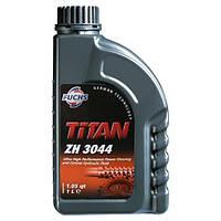 Гидравлическое масло TITAN ZH 3044 1L
