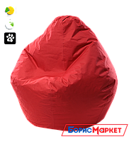 Кресло груша кресло-мешок Happy Bean ТМ MatroLuxe