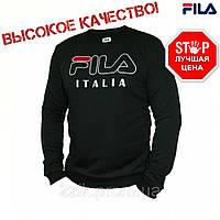 Мужская толстовка Fila 17c630380afe6