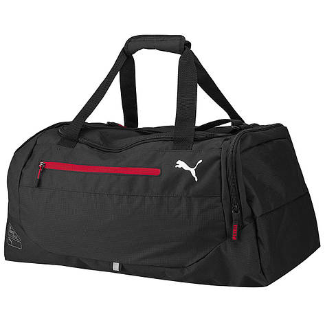 Сумка Mochila Puma Apex Sports Bag, фото 2