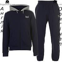 af8b1563 Интернет магазин одежды в категории спортивные костюмы в Украине ...