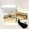 Marc Jacobs Decadence One Eight K Edition (Марк Якобс Декаденс Он Эдх К Эдишн) тестер, 100 мл