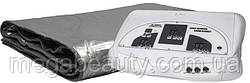 Термоодеяло для обертываний с 3-х секционным одеялом 9003В, 36V