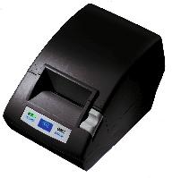 Фискальный регистратор Екселліо FP-280 (БИ)