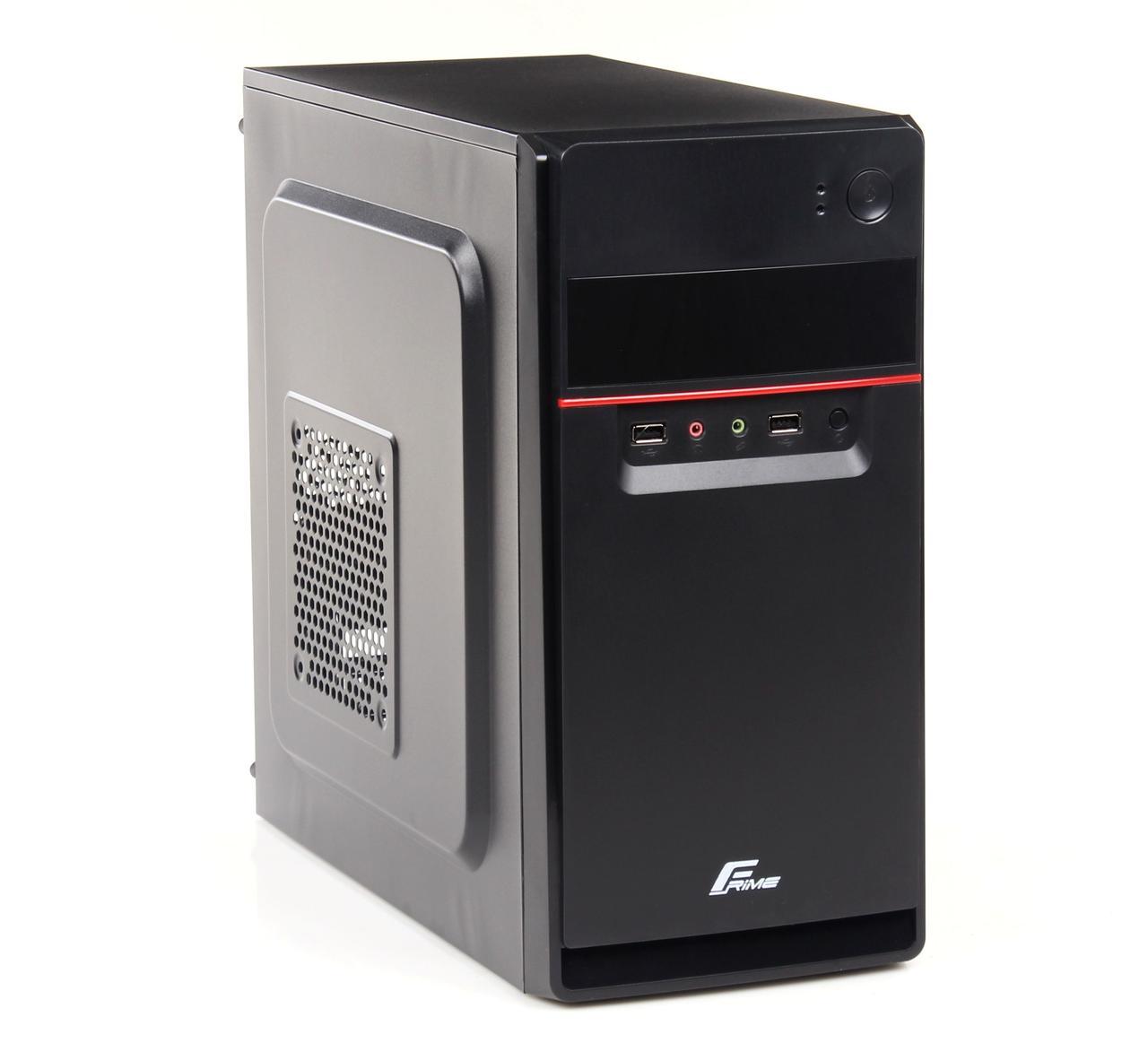 Корпус Frime FC-008B (FC-008B-FPO450-12) 450W
