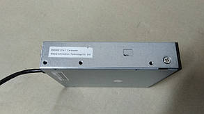 Картридер USB 2.0 HIGH SPEED, фото 3
