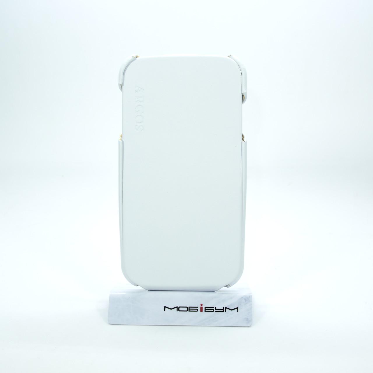 Чехол Spigen Argos Samsung Galaxy S4 (SGP10226) EAN/UPC: 880935361513