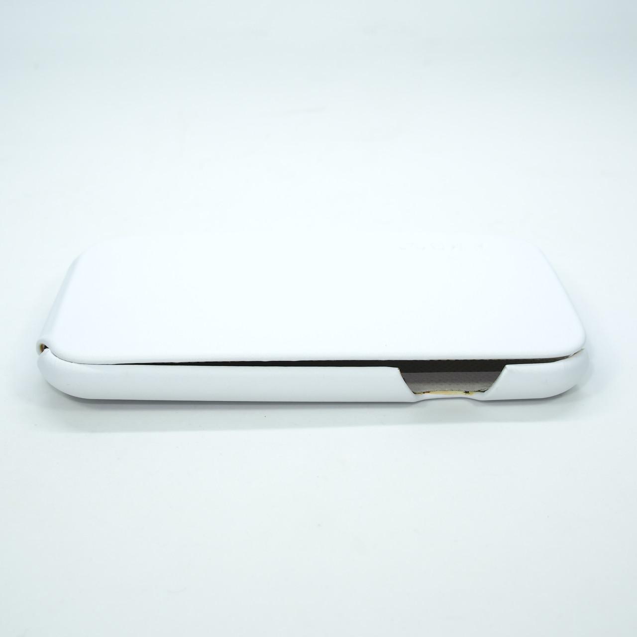 Чехлы для Galaxy S Series (остальные модели) Spigen Argos Samsung S4