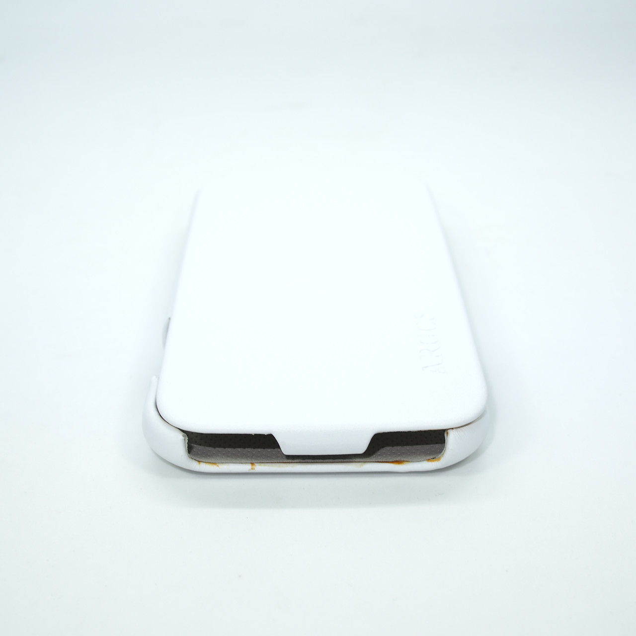 Чехол Spigen Argos Samsung Galaxy S4 Для телефона