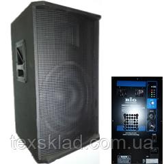 Активная цифровая акустическая система DIGITAL TIREX600 ( 600W/1200W(max))