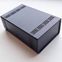 Корпус D150W в упаковке