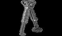 Рукоятка-сошки переноса огня FAB Defense T-POD 2Gen. поворотная,наклонная