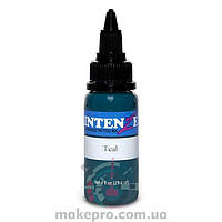 30 ml Intenze Teal