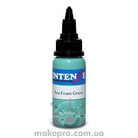 30 ml Intenze Seafoam Green