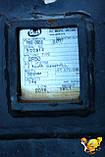 Ківш для міні екскаватора GEITH нескальний, фото 4