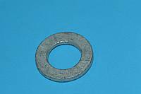 Шайба Ф27 к болтам высокой прочности EN 14399-6, фото 1