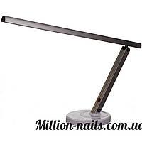Настольная лампа для мастера маникюра TD-001, фото 1