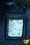 Ківш екскаватора GEITH ,нескальний, фото 3