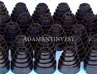 Пружина клапана 34.06.01.05-012 Запчасти КТ-6, КТ-7