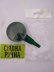 """Сеялка ручная """"Экономочка"""", фото 2"""