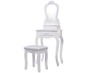 Туалетный столик Lucaro 004