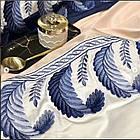 Комплект постельного белья La Perla, фото 2
