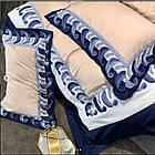Комплект постельного белья La Perla, фото 3