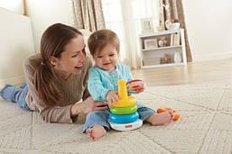 Игрушки и аксессуары для малышей Chicco, Fisher Price, VTech, Battat