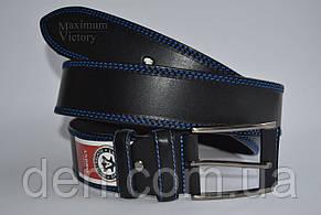 Мужской ремень для джинсов, фото 2
