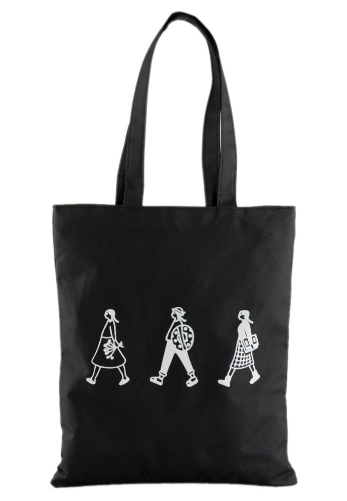 4b7f1b6fb5d3 Женская тканевая сумка TRAUM 7011-39 - Arion-store - кожгалантерея и  аксессуары в