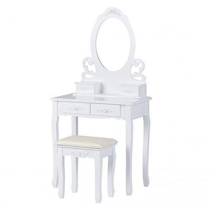 Туалетный столик Good Home W-HY-007, фото 2