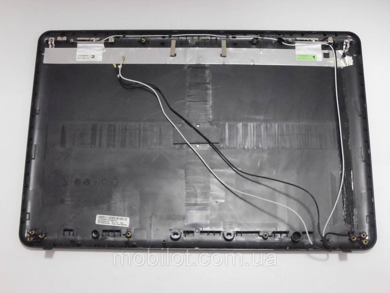 Корпус HP 615 (NZ-8314) 5