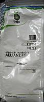 Насіння огірка Альянс (Allianz) F1 500 гр (до 11.2016), фото 1