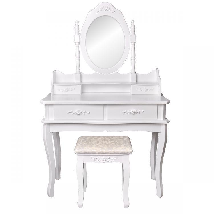 Туалетный столик Good Home W-HY-001