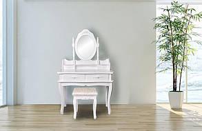 Туалетный столик Good Home W-HY-001, фото 2