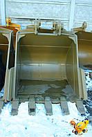 Ківш скальний CAT 320 - 42`