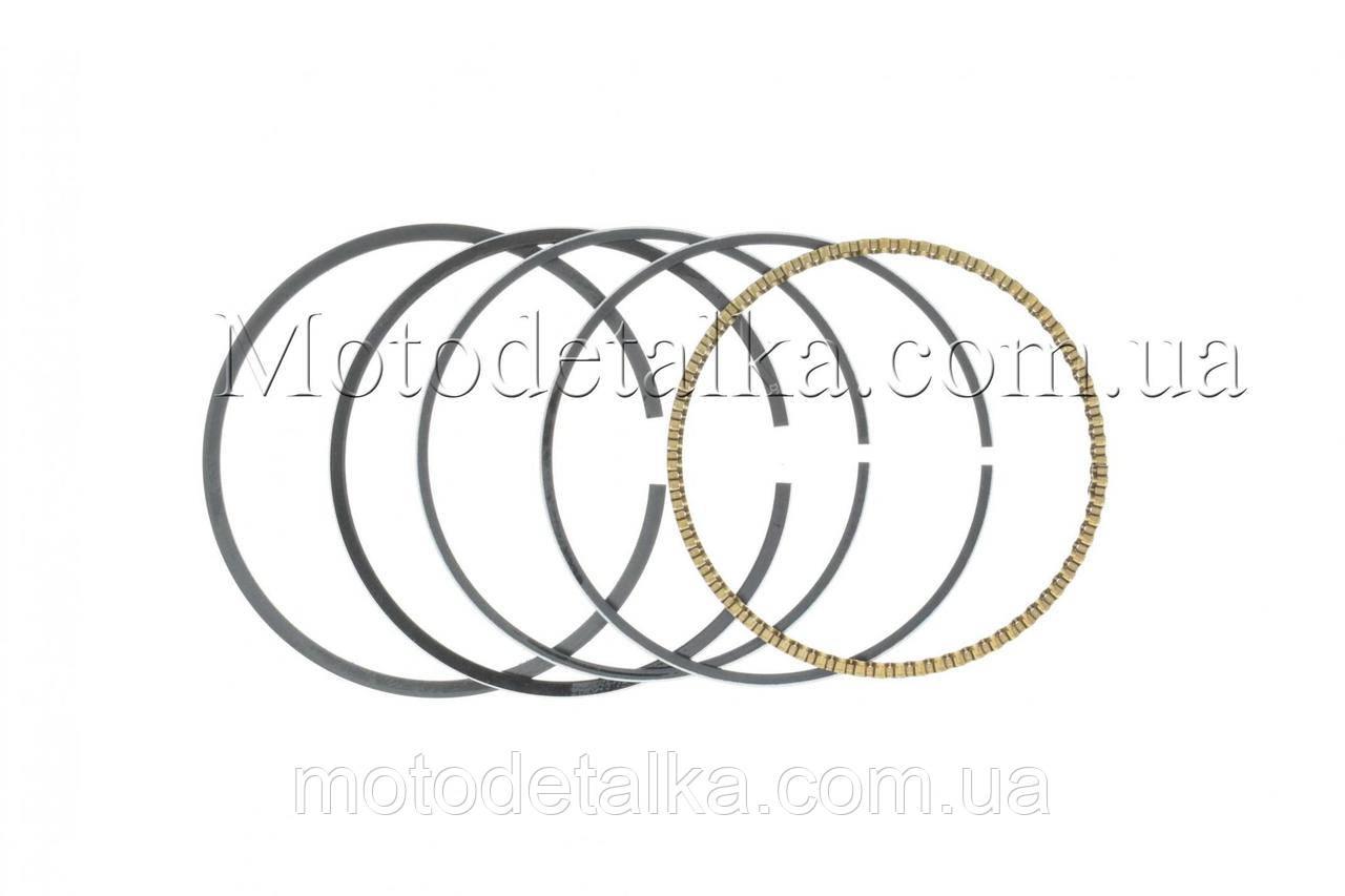 Кольца 4T CB/CG Ø62,50mm (150/175cc 0,50) KOSO