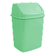 Ведро для мусора  5л., фото 4