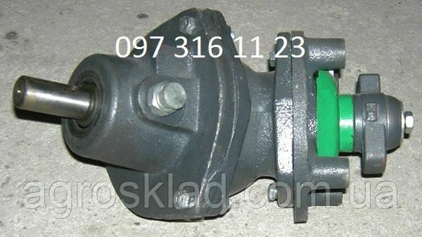 Угловой редуктор зернового шнека ДОН-1500, фото 2