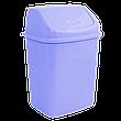 Ведро для мусора 10л., фото 4