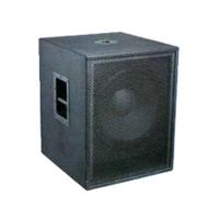 Активный цифровой Сабвуфер супер басс SYXSUB18-500ACTIVE (500W/1000W(max))