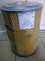 250И-1109080 (В-008) Воздушный фильтр  (Дон-1500Б)