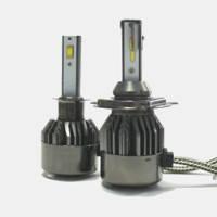 FANTOM LED лампы