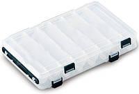 Коробка Meiho Reversible 145 (коробка для воблеров 130мм )