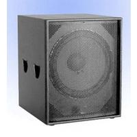 Активний цифровий Сабвуфер супер басс SYXSUB18-800ACTIVE (800W/1600W(max))