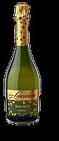 "Игристое вино "" Don Luciano Semi Seco "" 0,75 l"