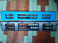 Решетка радиатора FAW 1051-61